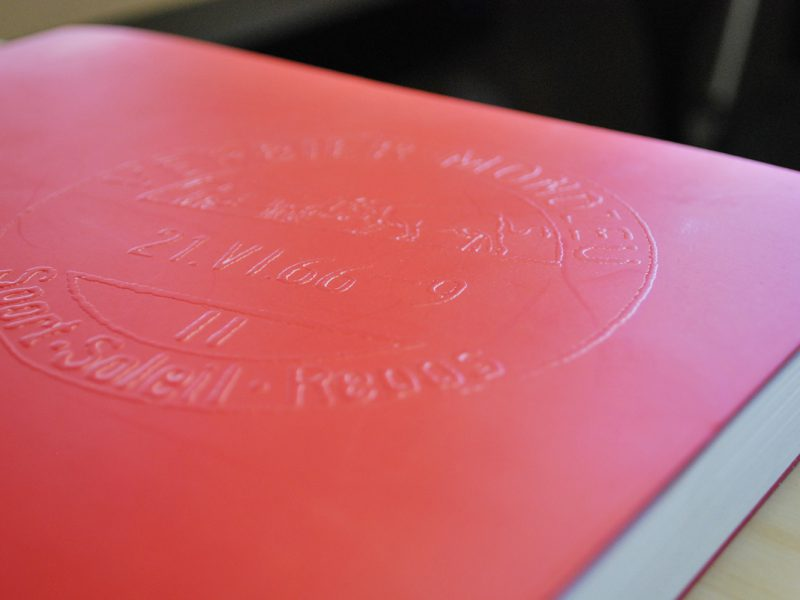 Commune de Bagnes – Livre – Cartes postales