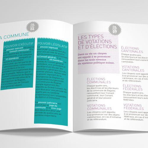 Commune-promotionciv-brochure3