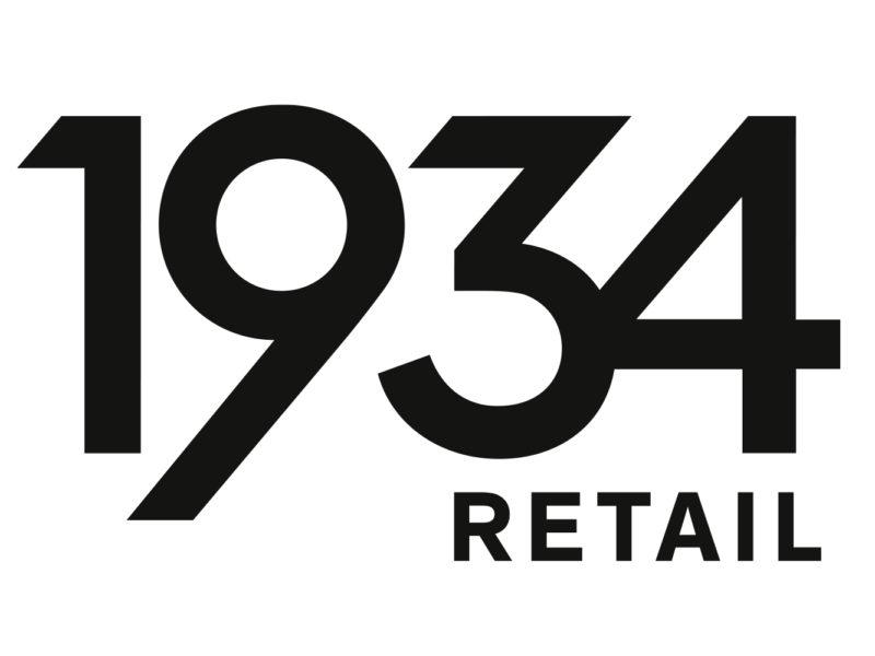 1934 Retail – logo – cdv