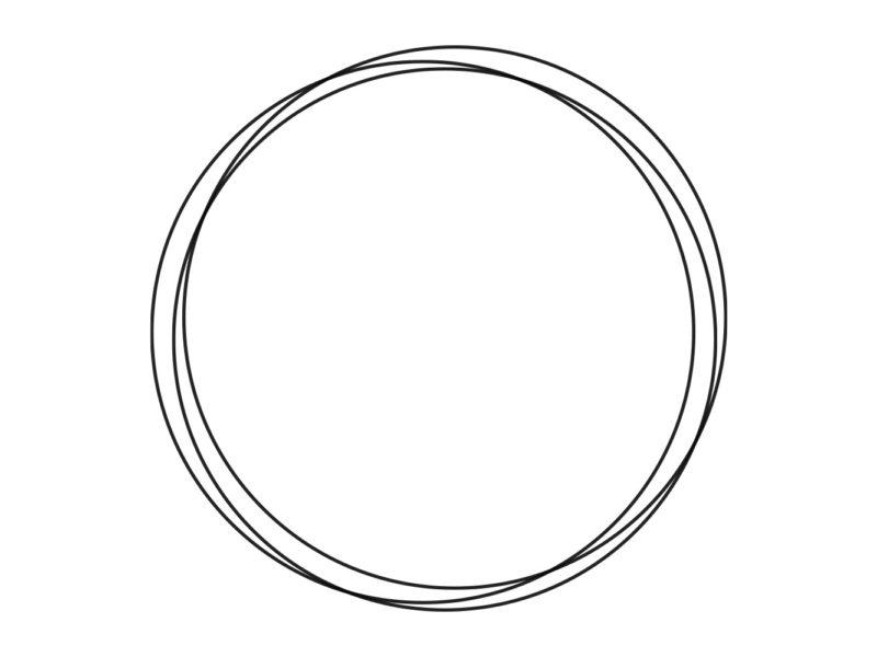 Auprès de mon arbre – logo